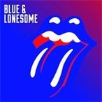 BLUE & LONESOME(STANDARD JEWEL CASE)【輸入盤】▼/THE ROLLING STONES[CD]【返品種別A】