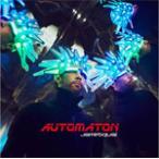 AUTOMATON【輸入盤】▼/JAMIROQUAI[CD]【返品種別A】
