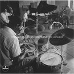 BOTH DIRECTIONS AT ONCE: THE LOST ALBUM(1CD)��͢���סۢ�/JOHN COLTRANE[CD]�����'���A��
