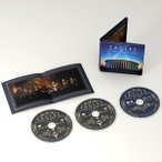LIVE FROM THE FORUM MMXVIII [2CD+BLU-RAY] 【輸入盤】▼/EAGLES[CD+Blu-ray]【返品種別A】