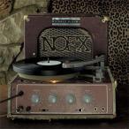 SINGLE ALBUM ▼/NOFX[CD]