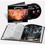 NO SLEEP 'TIL HAMMERSMITH (40TH ANNIVERSARY DELUXE EDITION) [2CD] ▼/MOTORHEAD[CD]