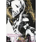 m.o.v.e THE LAST SHOW CHAMPAGNE FIGHT/m.o.v.e[DVD]【返品種別A】