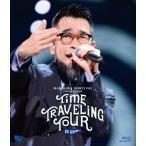 "Makihara Noriyuki Concert 2018""TIME TRAVELING TOUR""1st season/槇原敬之[Blu-ray]【返品種別A】"