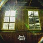 Distant Thunder/ブラック・スワンプ・ウォーター[CD]【返品種別A】