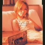 NAVY BLUE/愛内里菜[CD]【返品種別A】