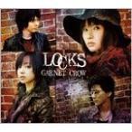 LOCKS/GARNET CROW[CD]通常盤【返品種別A】