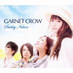 [枚数限定][限定盤]Smiley Nation(初回限定盤)/GARNET CROW[CD+DVD]【返品種別A】