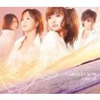 メモリーズ/GARNET CROW[CD]通常盤【返品種別A】