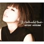 ��J�١�Sentimental Cover��/�����[CD]�����'���A��