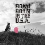 BORN IN THE U.S.A./BOMI[CD]【返品種別A】