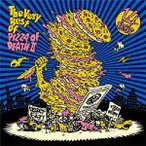 The Very Best of PIZZA OF DEATH II/オムニバス[CD]【返品種別A】