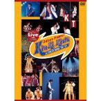 Asian Biggest Live with 光一 Birthday & Countdown Kinki Kids 3days Panic!at TOKYO DOME '98-'99/KinKi Kids[DVD]【返品種別A】