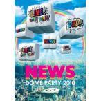 NEWS DOME PARTY 2010 LIVE!LIVE!LIVE!DVD!/NEWS[DVD]通常盤【返品種別A】