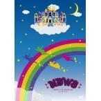 NEWS LIVE TOUR 2012 〜美しい恋にするよ〜/NEWS[DVD]【返品種別A】