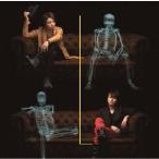 L album/KinKi Kids[CD]通常盤【返品種別A】