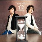 M album/KinKi Kids[CD]通常盤【返品種別A】
