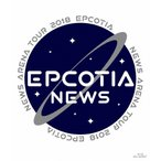 NEWS ARENA TOUR 2018 EPCOTIA【Blu-ray2枚組/通常盤】/NEWS[Blu-ray]【返品種別A】