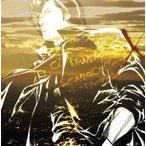 City Hunter Sound Collection X -Theme Songs-/アニメ主題歌[CD]【返品種別A】
