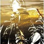 動畫, 遊戲 - City Hunter Sound Collection X -Theme Songs-/アニメ主題歌[CD]【返品種別A】