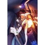 鉄腕バーディー DECODE 1(通常版)/アニメーション[DVD]【返品種別A】