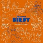 鉄腕バーディー DECODE ORIGINAL SOUNDTRACK/TVサントラ[CD]【返品種別A】