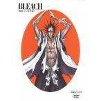 BLEACH 破面・VS.死神篇 4(通常版)/アニメーション[DVD]【返品種別A】