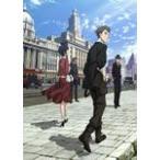 閃光のナイトレイド 1/アニメーション[Blu-ray]【返品種別A】