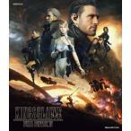 KINGSGLAIVE FINAL FANTASY XV【Blu-ray】/アニメーション[Blu-ray]【返品種別A】