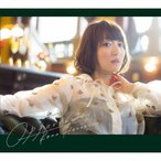 [枚数限定][限定盤]Opportunity(初回生産限定盤)/花澤香菜[CD+Blu-ray]【返品種別A】