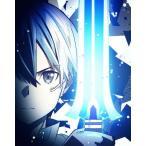 劇場版 ソードアート オンライン -オーディナル スケール- 完全生産限定版   Blu-ray