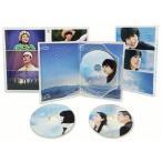 映画「心が叫びたがってるんだ。」(Blu-ray豪華版)/中島健人[Blu-ray]【返品種別A】