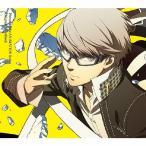 [������]Persona4 the Animation Series Original Soundtrack/TV����ȥ�[CD]�����'���A��