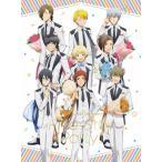 [枚数限定][限定版]アイドルマスター SideM Five-St@r Party!!(完全生産限定版)【Blu-ray】/イベント[Blu-ray]【返品種別A】