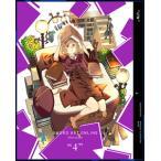 ソードアート オンライン アリシゼーション 4 完全生産限定版   Blu-ray