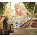 [������]Fate/Grand Order Orchestra performed by ����Ը������/�����ࡦ�ߥ塼���å�[CD]�����'���A��