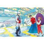 銀魂 銀祭り2019 仮  初回仕様限定版   Blu-ray