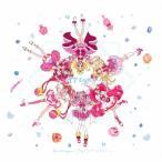 MY toybox〜Rie Kitagawa プリキュアソングコレクション〜/北川理恵[CD+DVD]【返品種別A】