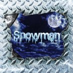 [枚数限定][限定盤]Snowman(LIMITED EDITION)(初回生産限定盤)/vistlip[CD+DVD]【返品種別A】