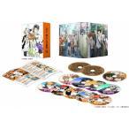 家庭教師ヒットマンREBORN! Blu-ray BOX 1/アニメーション[Blu-ray]【返品種別A】