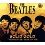 ライヴ・アンソロジー1962-65/ザ・ビートルズ[CD+DVD]【返品種別A】