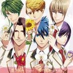 PSPゲーム『恋花デイズ』OP主題歌「恋つぼみ」 ED主題歌「愛の花束」/Trignal,岡本信彦[CD]【返品種別A】