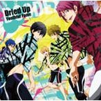 Dried Up Youthful Fame【アニメ盤】(TVアニメ『Free!-Eternal Summer-』OP主題歌)/OLDCODEX[CD]【返品種別A】