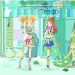 TVアニメ/データカードダス『アイカツスターズ!』挿入歌マキシシングル2 ナツコレ/AIKATSU☆STARS![CD]【返品種別A】