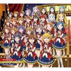 [枚数限定][初回仕様]THE IDOLM@STER MILLION THE@TER GENERATION 01 Brand New Theater!/765 MILLION ALLSTARS[CD]【返品種別A】