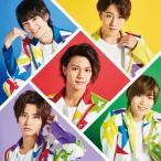 TVアニメ『ドリフェス!R』OP主題歌「ユメノコドウ」/DearDream[CD]【返品種別A】
