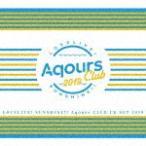 [┤№┤╓╕┬─ъ][╕┬─ъ╚╫][└ш├х╞├┼╡╔╒]еще╓ещеде╓!е╡еєе╖еуедеє!! Aqours CLUB CD SET 2019б┌┤№┤╓╕┬─ъ└╕╗║╚╫б█/Aqours[CD]б┌╩╓╔╩╝я╩╠Aб█