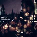 『プリンセス・プリンシパル Crown Handler』OPテーマ「LIES & TIES」/Void_Chords feat.Yui Mugino[CD]【返品種別A】
