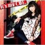 It's my CUE./田所あずさ[CD]通常盤【返品種別A】