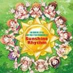 THE IDOLM@STER LIVE THE@TER FORWARD 01 Sunshine Rhythm/ゲーム・ミュージック[CD]【返品種別A】
